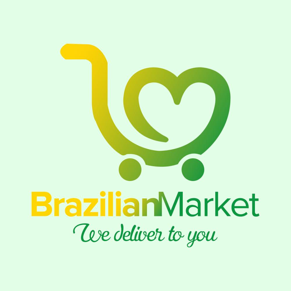 Brazilian Market
