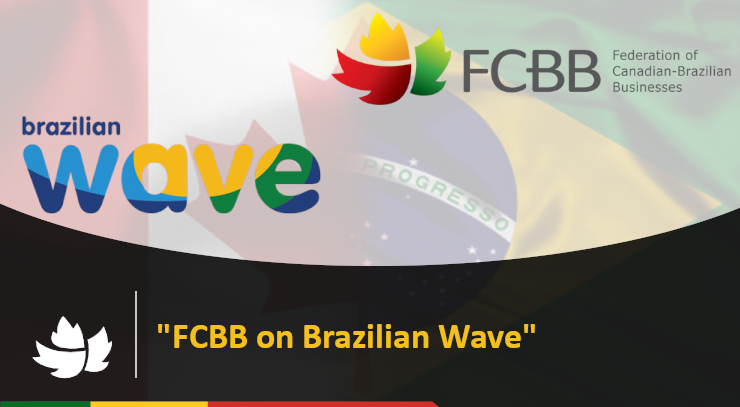 FCBB on Brazilian Wave Magazine
