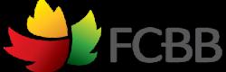 P-Logo-FCBB-GRADIENT