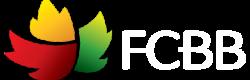 P-Logo-FCBB-GRADIENT-WHITE